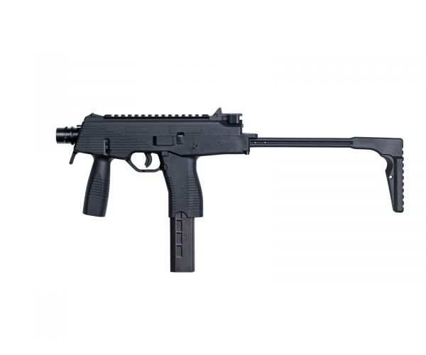 MP9 A1 airsoft géppisztoly