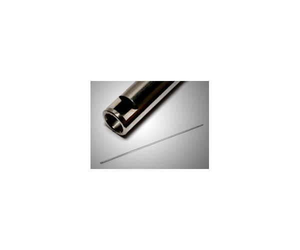 Preciziós cső 655mm
