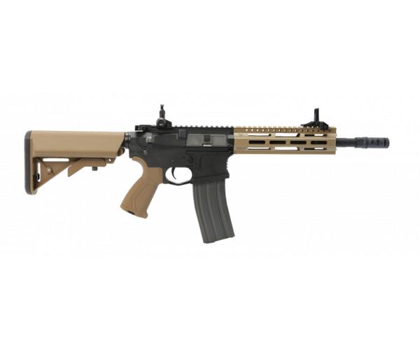 CM16 Raider 2.0 Desert Tan