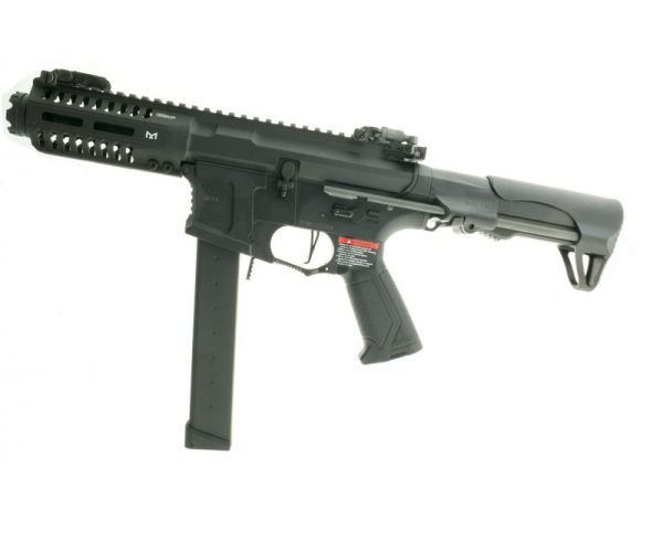 G&G ARP 9 airsoft fegyver