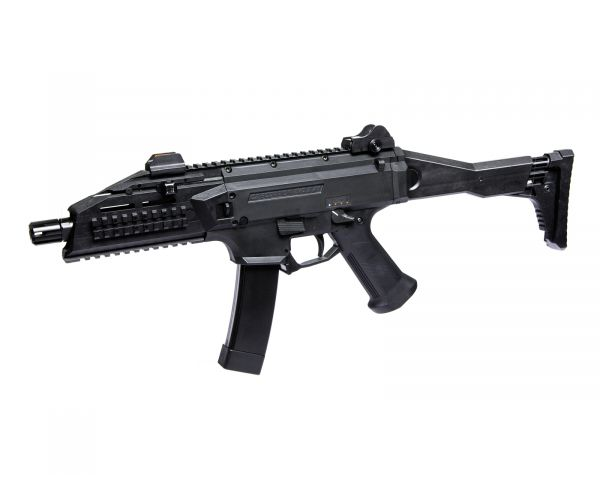 Scorpion EVO 3 - A1 AEG
