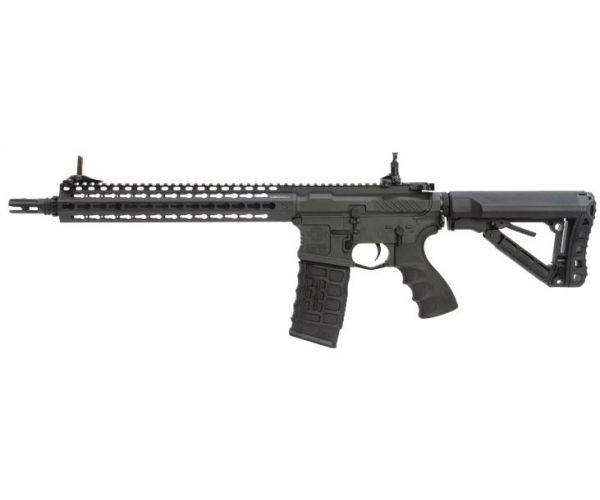 G&G CM16 SRXL airsoft fegyver