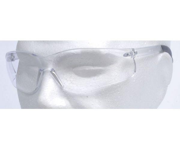 Swiss Arms, áttetsző szemüveg