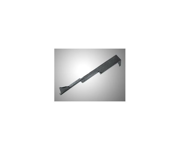 Tappet plate M14 airsoft