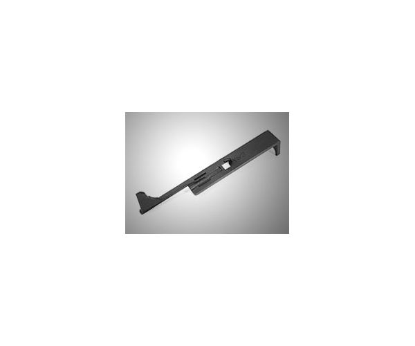 Tappet plate UMG airsoft