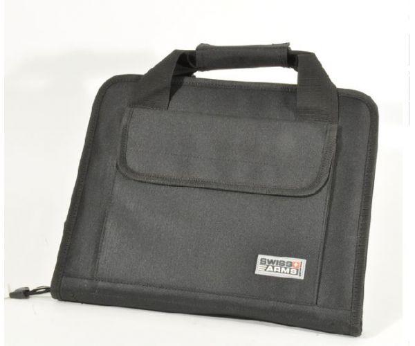 Pisztoly hord táska nagy
