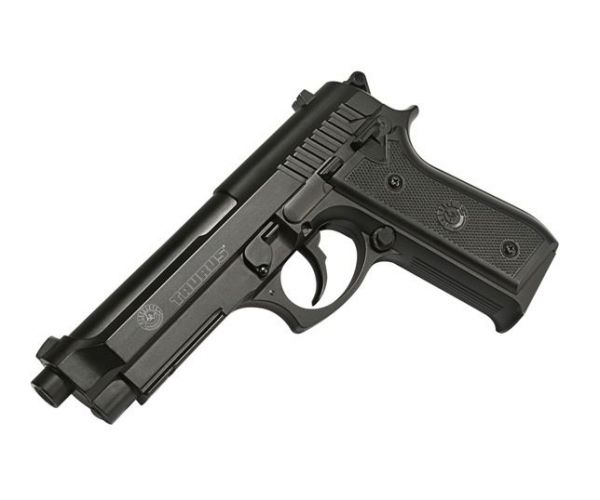 Taurus PT92 CO2 - ABS