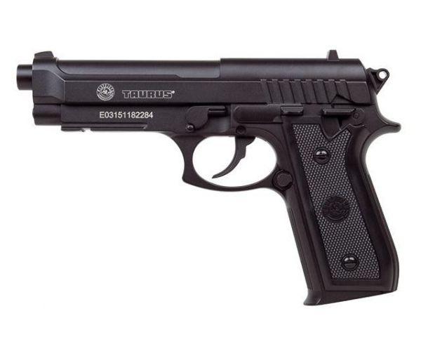 Taurus PT92 CO2 - ALU