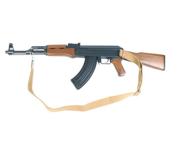 Vállszíj AK széria