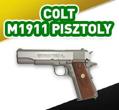 ColM1911