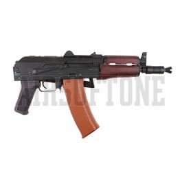 Cyma CM045A AK-74U Acél airsoft fegyver