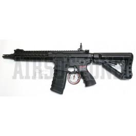 CM16 SRL airsoft fegyver