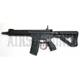 HB16 mod airsoft fegyver