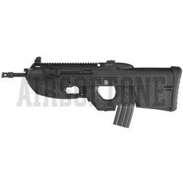 F2000 black airsoft replika