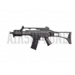 G36C airsoft fegyver
