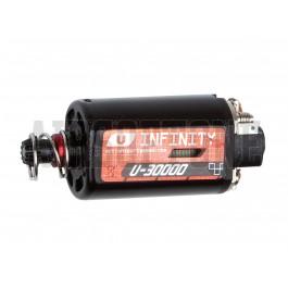 Infinity airsoft motor 30000