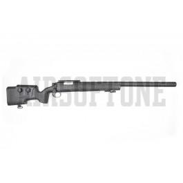 Classic Army SPR SR40 Sniper Rifle
