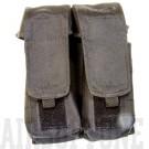 Airsoft AK tárzseb, 2 részes
