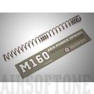 Airsoft spring M160