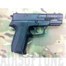 Airsoft SIGSauer SP2022 pisztoly