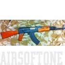Kalashnikov AK47 airsoft fegyver