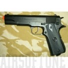 G1911 CO2 airsoft pisztoly
