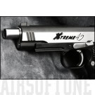 Xtreme-45