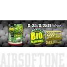 GG Bio BB 0,25Gr 2000
