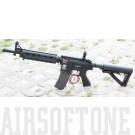GG CM16 MOD0 Combo airsoft fegyver