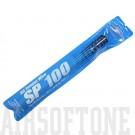 Guarder SP100 rugó