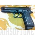 Taurus PT99 GBB