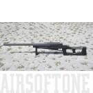 MB4408A airsoft sniper replika