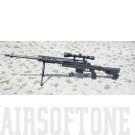 MB4412D sniper scope, bipod