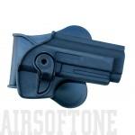 Taktikai pisztolytok 92FS, PT92