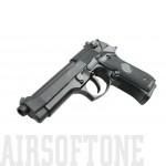 KJW Beretta M92 FS