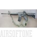 AGM 031B M4 Carbine