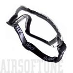 Bolle Cobra Platinum Taktikai szemüveg