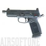 FN Herstal FNX -45 tactical