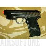 GS-801 airsoft pisztoly