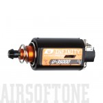 Infinity airsoft motor 35000