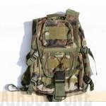 Swiss Arms hátizsák