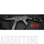 UMG airsoft fegyver